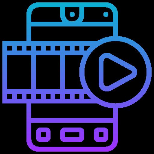 Download Tiktok Video Without Watermark Ssstiktok Io